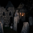 tn_Davis Graveyard 2015-0766-2