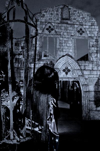davis-graveyard-2011-night-1-3193-3