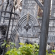 davis-graveyard-2011-day-1-2860