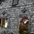 davis-graveyard-2011-day-1-2874