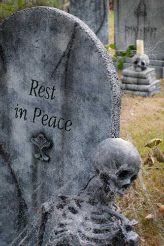davis-graveyard-2011-day-1-2864
