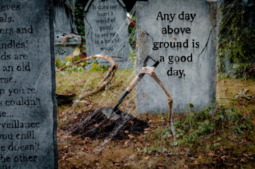 davis-graveyard-2011-day-1-3051