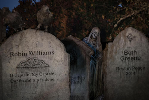 2015-Davis-Graveyard-Night-8683