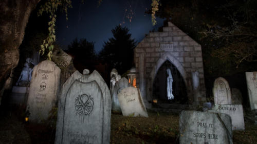 2015-Davis-Graveyard-Night-8689-2