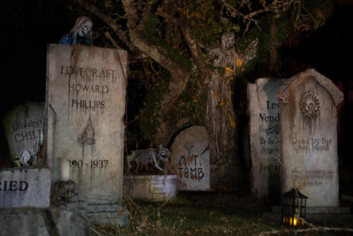 2015-Davis-Graveyard-Night-8694-1