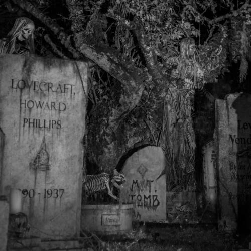 2015-Davis-Graveyard-Night-8696-2
