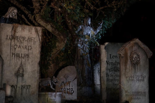 2015-Davis-Graveyard-Night-8698