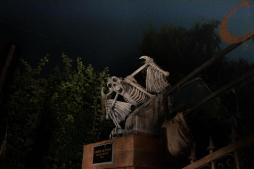 2015-Davis-Graveyard-Night-8703